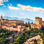 abogado especializado en herencias en Granada