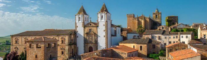 Abogados especialistas en herencias en Cáceres