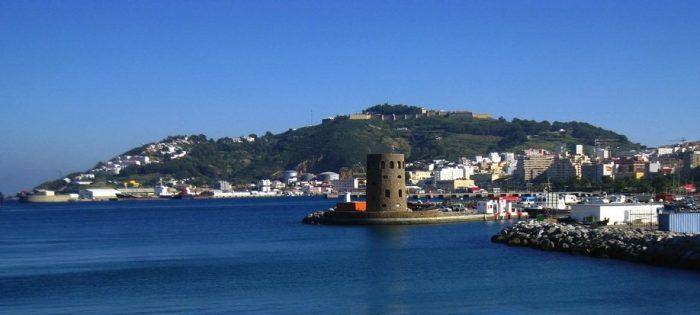 Abogados especialistas en herencias en Ceuta