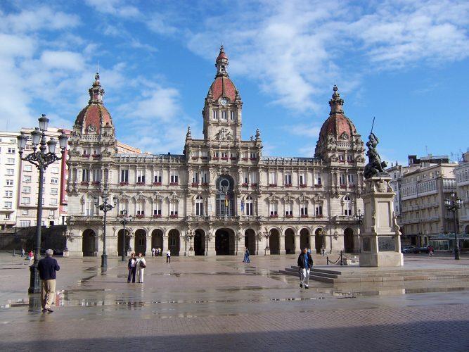 abogado especializado en herencias en A Coruña
