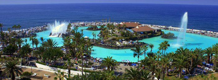 Abogado especializado en herencias en Tenerife