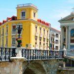Abogado especializado en herencias en Murcia