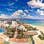 abogado especializado en herencias en Islas Baleares