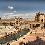 mejor abogado especializado en herencias en Sevilla