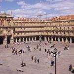 Abogado especializado en herencias en Salamanca