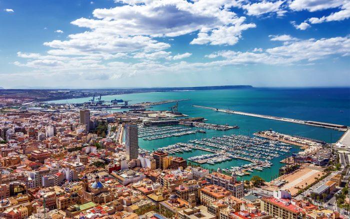 abogado especializado en herencias en Alicante
