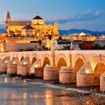 Contrate con HEREDEM Abogados al mejor abogado especializado en herencias en Córdoba