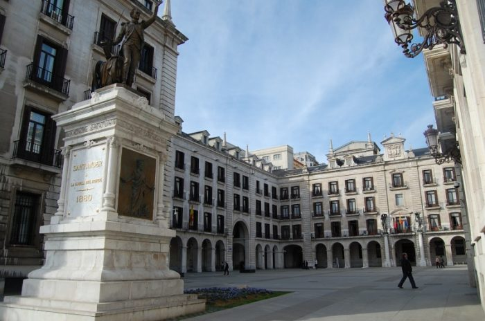 abogado especializado en herencias en Cantabria