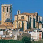 abogado especializado en herencias en Castellón