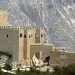 abogado especializado en herencias en Almería