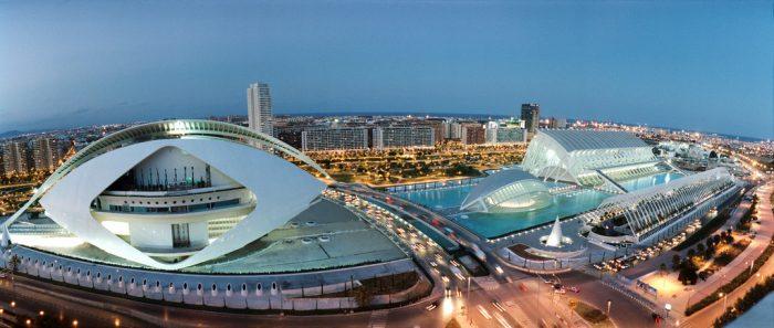 mejor abogado especializado en herencias en Valencia