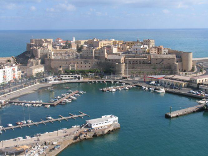 abogado especializado en herencias en Melilla