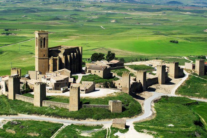 abogado especializado en herencias en Navarra