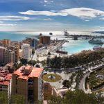 abogado especializado en herencias en Málaga