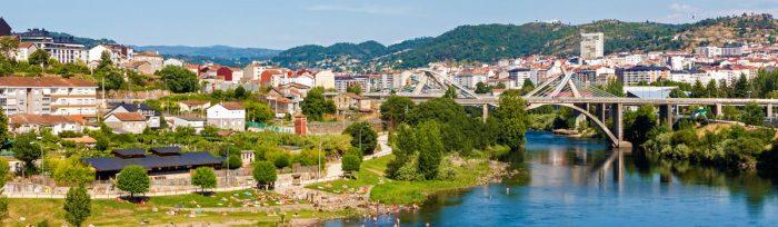 abogado especializado en herencias en Ourense