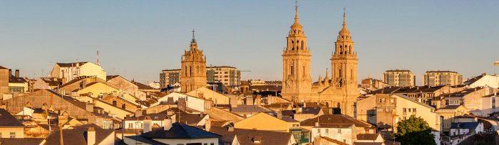 abogado especializado en herencias en Lugo