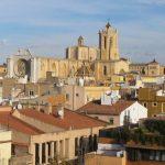 abogado especializado en herencias en Tarragona