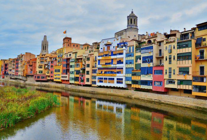 Abogados especialistas en herencias en Girona