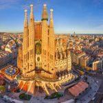 abogado especializado en herencias en Barcelona
