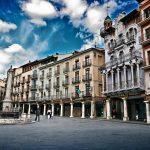 abogado especializado en herencias en Teruel