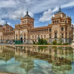 Abogado especializado en herencias en Valladolid