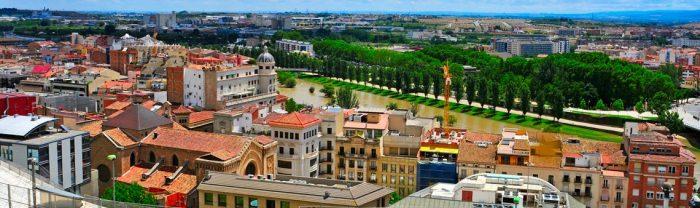 abogado especializado en herencias en Lleida
