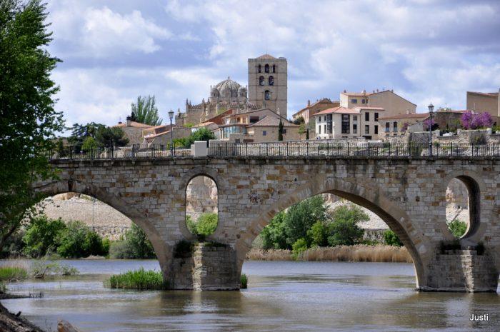 Abogado especializado en herencias en Zamora