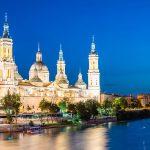 Abogado especializado en herencias en Zaragoza