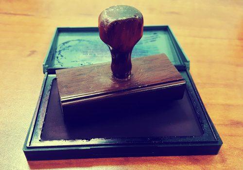 Abogados derecho de representación Herencias
