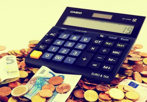 liquidación del impuesto de sucesiones de herederos no residentes en España