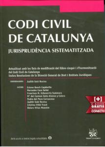 Código Civil de Catalunya