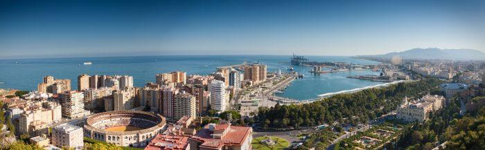 Abogado Experto en Herencias En Málaga