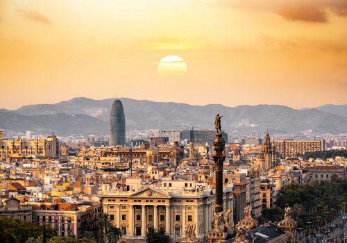 derecho sucesorio catalán